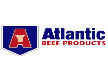 Atlantic Beef Products Logo